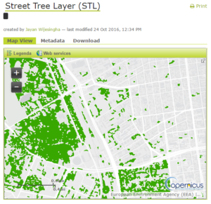 urban-atlas-street-tree-layer