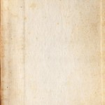 Tekstura - stary papier - beż