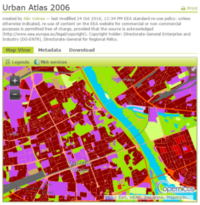 urban-atlas-2006