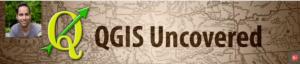 qgis-uncoverd