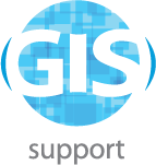 gis-support