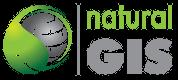 Natural GIS blog