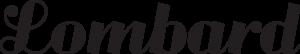 warszawskie bezpłatne czcionki - Lombard